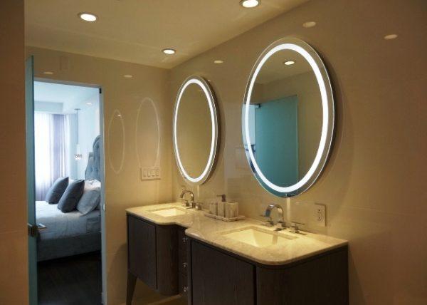 Bathroom Remodeling Persal Property Improvements