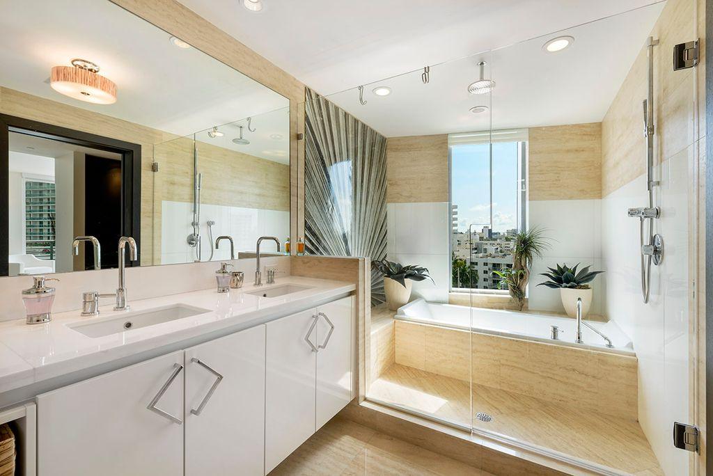 Bathroom Remodel Companies Property bathroom remodeling – persal property improvements